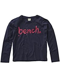 Bench Toy, T-Shirt Fille