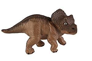 Safari Ltd Wild Safari Triceratops Baby