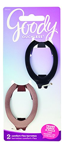 goody-ouchless-flex-updo-barrette-2-pack