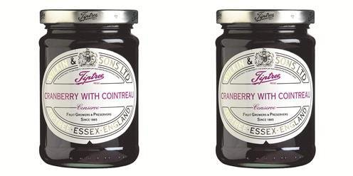 2-pack-tiptree-cranberry-with-cointreau-340g-2-pack-bundle