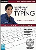 Mavis Beacon Teaches Tipping Deluxe -
