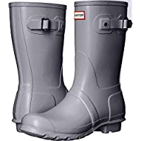 Hunter Women Wellington Boots