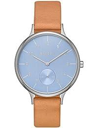 Damen-Armbanduhr Skagen SKW2433