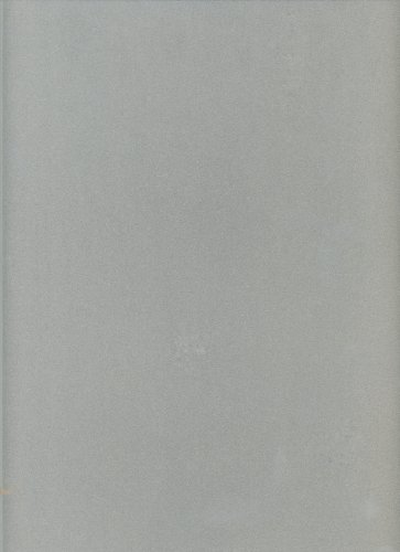 GAH-Alberts 466220 Glattblech - verzinkt, 600 x 1000 x 0,5 mm