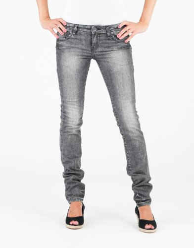 dr-denim-jamie-jeans-ocean-black-black-27-32
