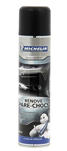 MICHELIN 009453 Expert Rénovateur Pare-Chocs 400 ML