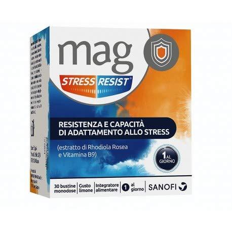 mag vitality