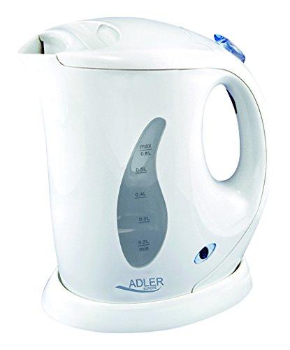 adler-ad-02-hervidor-de-agua-06-litros-color-blanco