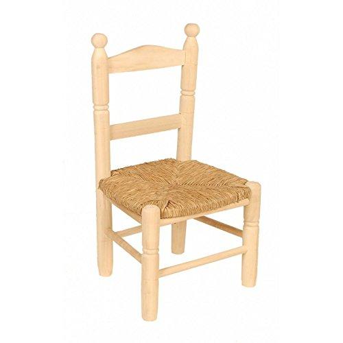 silla-nino-de-madera-de-pino-con-asiento-de-anea