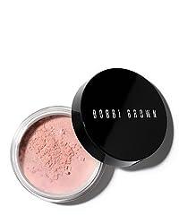 Bobbi Brown Retouching Powder -  2 Rose - 4. 7g/0. 16oz