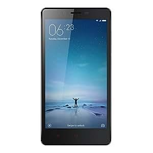 Xiaomi Redmi Note Prime (White, 16 GB)