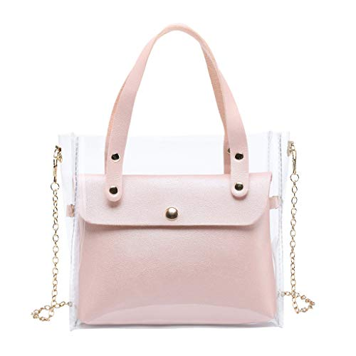 Mitlfuny handbemalte Ledertasche, Schultertasche, Geschenk, Handgefertigte Tasche,Art- und Weisedame Shoulders Jelly Package Handbag Purse Handy Kuriertasche -