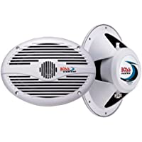 Boss Marine Altoparlante MR 690 Da 350 Watt