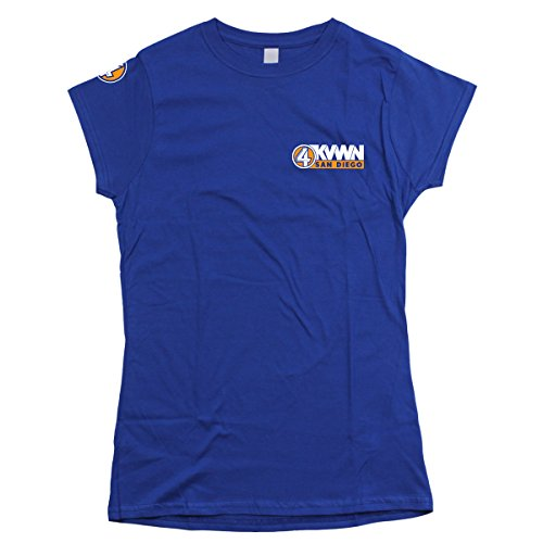 anchorman-kvwn-channel-4-news-ladies-fit-t-shirt-m-royal