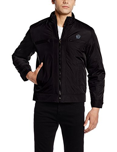 Fort Collins Men's Jacket
