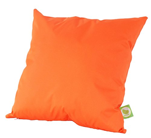 waterproof-outdoor-garden-furniture-seat-cushion-filled-with-pad-by-bean-lazy-orange