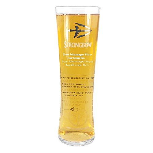 tuff-luv-personalizada-pinta-de-cerveza-de-cristal-gafas-barware-ce-20-oz-568ml-para-bulmers-strongb