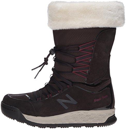 Chaussures New Balance Fresh Foam 1000marron Marron