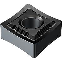Sandvik Coromant 861.1–0550–017a1-gpgc34corodrill 861Solid Carbide Drill
