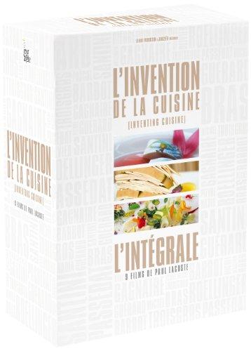 linvention-de-la-cuisine-coffret-10-dvd-edizione-francia