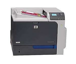 HP Color Laserjet Enterprise CP 4025 N Colour Printer