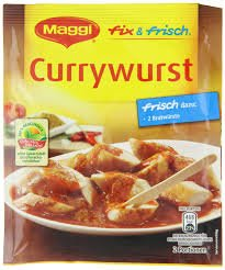 currywurst-3xpack