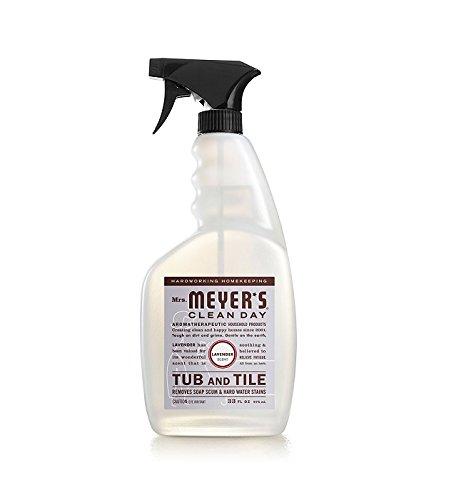 banera-de-baldosas-esencia-de-lavanda-33-onzas-liquidas-976-ml-sra-meyers-clean-day