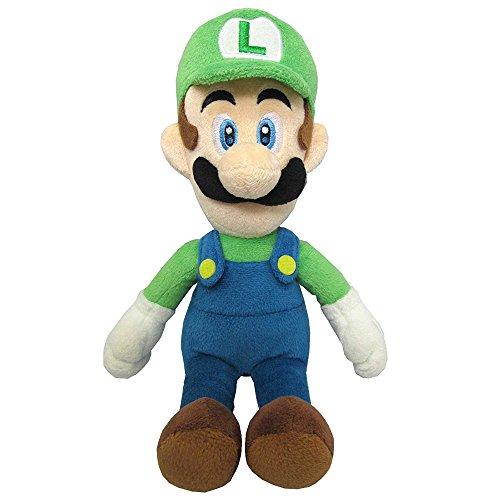 """Luigi - 24cm 9"""""""