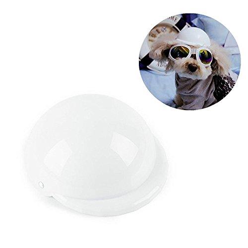 MyTop-Casque-en-plastique-ABS-pour-animal-domestique-pour-balades--moto-ou-cosplay-accessoires-pour-chiens