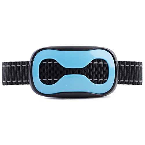 dog-bark-collar-for-small-and-medium-dogs-safe-vibration-training-collar-control-your-pet-excessive-