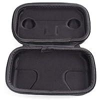 Stillar – para dji Spark Drone Control Remoto Stroring, portátil, Bolsa de Viaje diseño de pequeño tamaño
