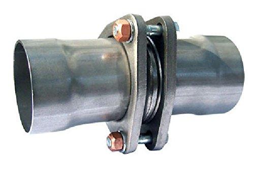 hjs-90-60-4915-kit-riparazione-tubo-gas-scarico
