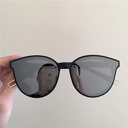 In der ganzen Zhi Wise Star Legende aus der gleichen Stil Sonnenbrille Blue Ocean zusammen beleben die Stil Sonnenbrille alte Bräuche eine Positive Artikel Mode weiblich