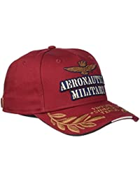 Amazon.it  cappello - Aeronautica Militare   Cappellini da baseball ... bf80626af08c