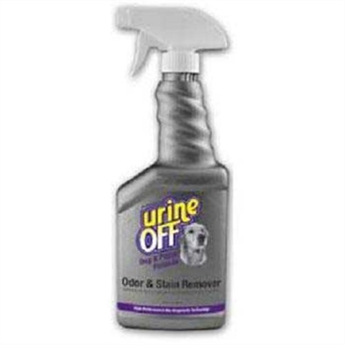 urine-off-odor-and-stain-remover-dog-formula-sprayer-top-169oz