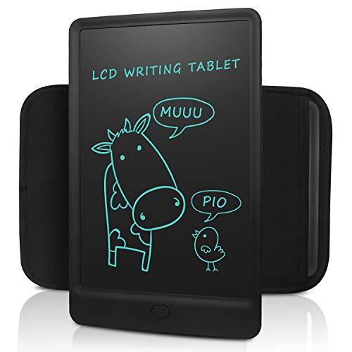 NEWYES 10 Pulgadas Tableta Escritura LCD Almohadilla