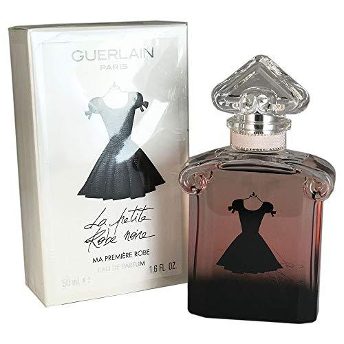 Petite Parfum La Noire Spray Robe Eau 50ml1 De Guerlain 6oz RqLc35A4jS