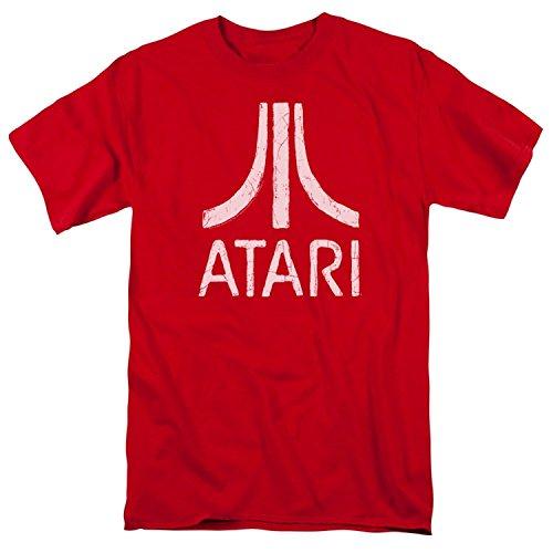 atari-adult-regular-t-shirt-atari-classic-logomedium