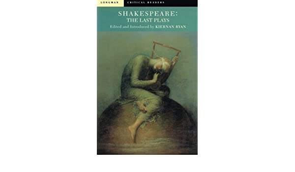 annotated king lear essay Annotated bibliography: othello  mechanics of madness in hamlet, macbeth and king lear  be using at least one of your chosen articles in your essay.