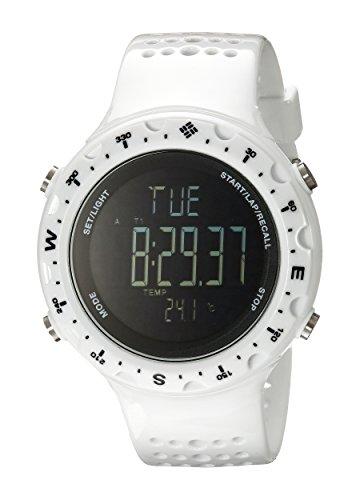 Columbia -  -Armbanduhr- CT004-100