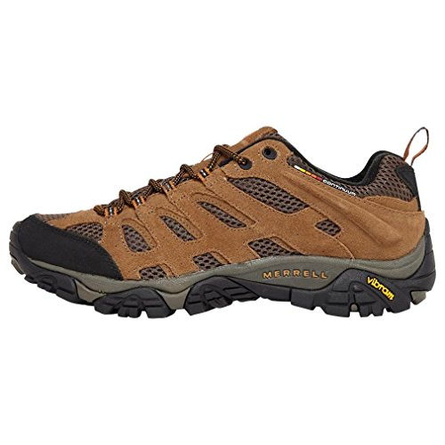 merrell-mobab-ventilator-mens-walking-shoes-brown-uk12