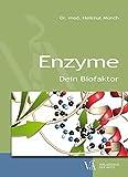 Enzyme: Dein Biofaktor