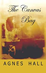 The Canvas Bag