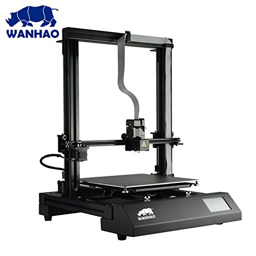 Wanhao – Duplicator 9 Mark I (D9/300) - 2
