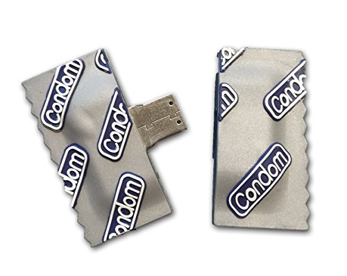 embalaje-del-preservativo-tomax-como-stick-usb-30-8gb-usb-30-flash-drive-memory-stick