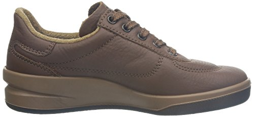 TBS Brandy, Chaussures Multisport Outdoor femme Marron (4743 Cuir)