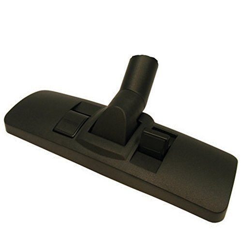 qualtex-henry-electrolux-vax-hoover-vacuum-cleaner-floor-tool-brush-head-32-mm-black