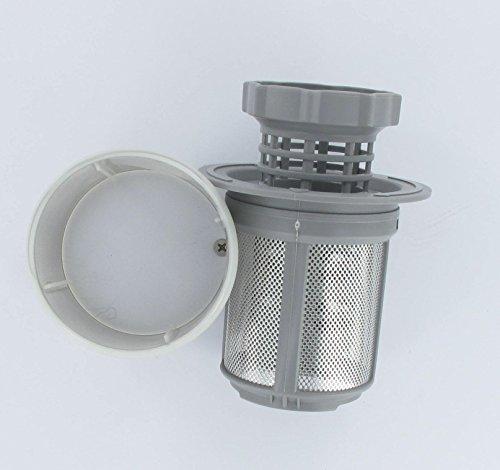Siemens 427903 Geschirrspüler komplett Micro Filter