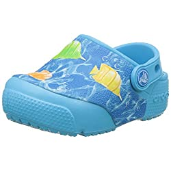 Crocs 204134 Zuecos Unisex...