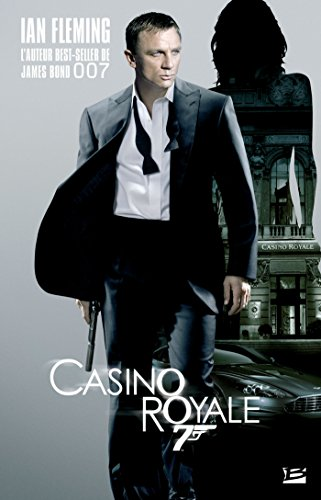 casino-royale-james-bond-007-thriller